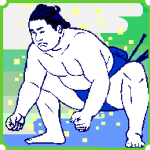 sumoutori